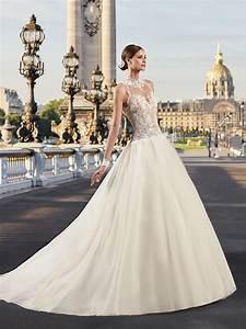 Point Mariage Orleans : robe mariage orleans ~ Medecine-chirurgie-esthetiques.com Avis de Voitures