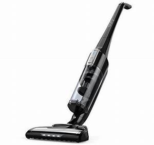 Best Cordless Vacuum Cleaners In 2018