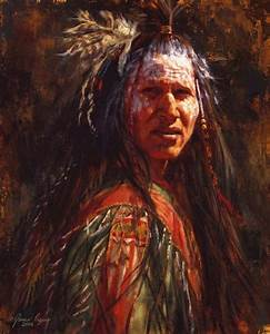 287 best images about American Native Indians Photos and ...