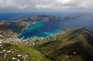 Bequia, St Vincent and the Grenadines – Caribbean Travel & Leisure ... St. VIncent and the Grenadines
