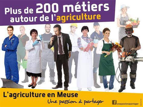 chambre agriculture meuse 100 chambre agriculture meuse maison lorraine près