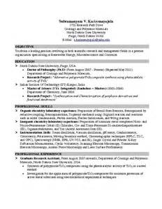 college interview resume template college interview resume  thesis of anything but mexican an essay on character building esl