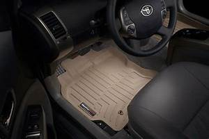 weathertech 445311 weathertech extreme duty digitalfit With weathertech extreme duty digitalfit floor liners