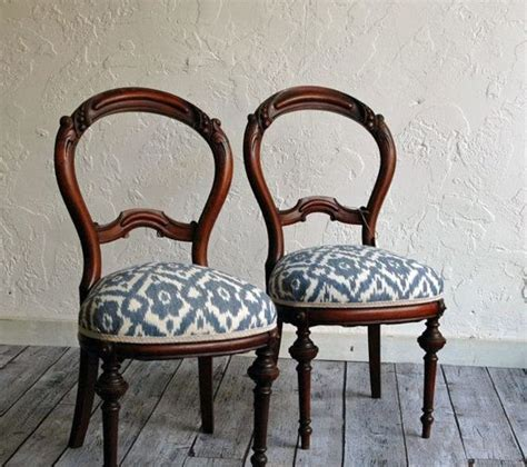 We hope you enjoyed this overview of car upholstery repair and leather and vinyl repair tips. Dining Room Chair Upholstery Near Me - Upholstery