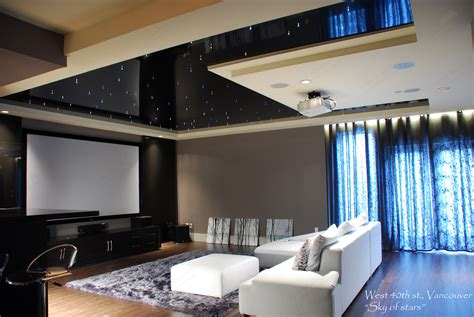 Curved Ceiling Track by Stretch Ceiling Peterborough And Suspended Ceiling