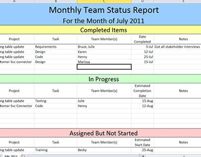check   work   atbehance portfolio project