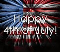 Image result of 4th of july