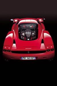 Ferrari Enzo Wallpaper iPhone - image #38