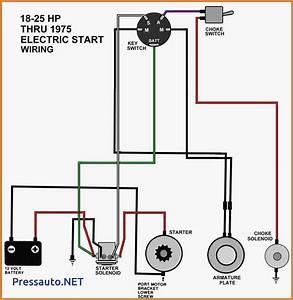 File Name  12v Solenoid Wiring Diagram