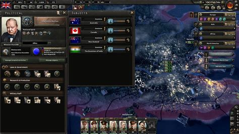 best template hearts of iron 4 hearts of iron 4 together for victory скачать торрент