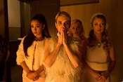 Scream Queens is Silly - and Not in a Good Way | Tom + Lorenzo