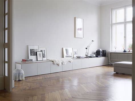besta ikea türen clean white storage ikea besta may work for this look interior homes home home