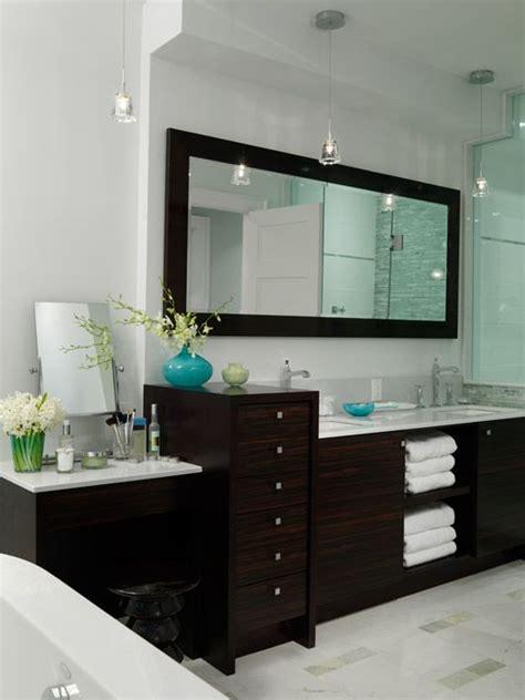 richardson bathroom ideas bathrooms bathroom ideas pinterest sarah richardson towels and vanities