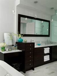 sarah richardson bathroom bathrooms | Bathroom ideas | Pinterest | Sarah richardson ...