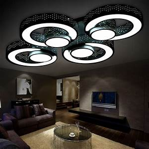 whole modern ceiling light living room ceiling lamp With lamp to light whole room