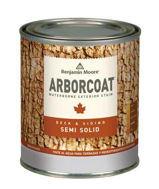 arborcoat exterior oil stain translucent  steeles