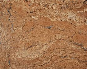 granite colors scottsdale granite solutions scottsdale