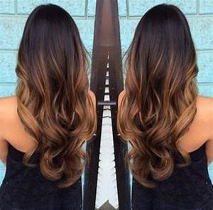 What hair color is the most popular? - Quora