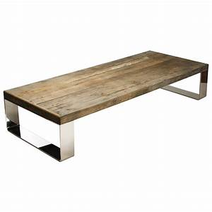 Coffee tables ideas mid century of modern coffee table for Contemporary coffee table legs