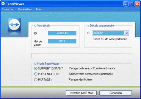 logiciel bureau a distance comment accéder et contrôler un pc à distance logiciel