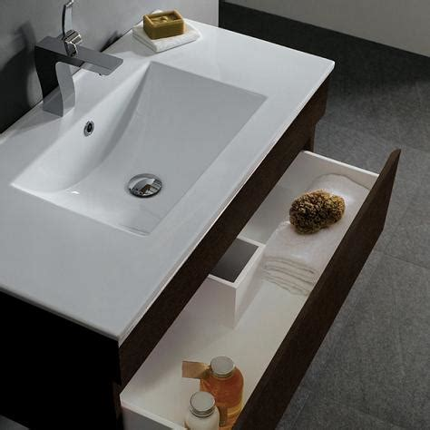 homethangscom  introduced  guide  bathroom vanities
