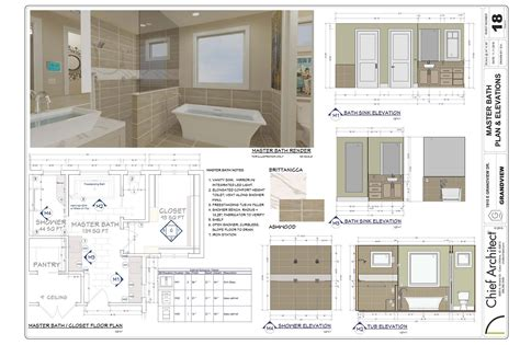 home layout designer chief architect home design software interiors version