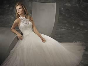 Robe Mariée 2016 : robes de mari e divina sposa 2016 ~ Farleysfitness.com Idées de Décoration