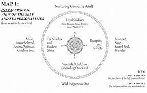 Bill Plotkin U2019s  U201cwild Mind  A Field Guide To The Human