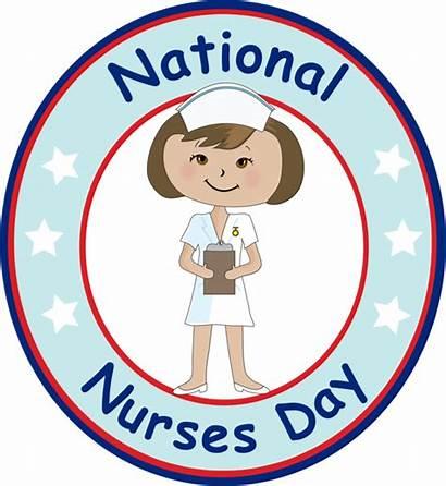 Nurses National Clip Happy Nurse Nursing Grab