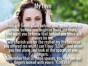 love letters that will make her cry hug2love