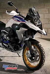 Bmw 1200 Gs 2019 : the bmw r1250gs 2019 and the r1200gs 2018 compared ~ Melissatoandfro.com Idées de Décoration