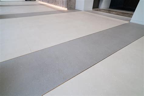 tile floor quarter tile floor quarter 28 images daltile french quarter 12 x 12 cobblestone tile stone 2 40