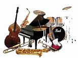 10 Interesting Facts about Jazz   10 Interesting Facts
