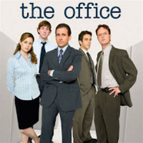 Office Tv Show by The Office Your Meme