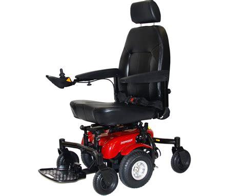 shoprider power chair manual shoprider 6runner 10 power chair free shipping tiger