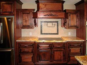 custom kitchen cabinets 2017 2018 best cars reviews With kitchen cabinet trends 2018 combined with cars 3 stickers