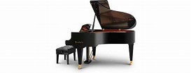 Image result for a piano