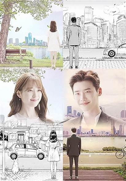 Drama Worlds Lee Suk Han Jong Joo