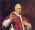 Pope Alexander VI - Daily Rosary Family