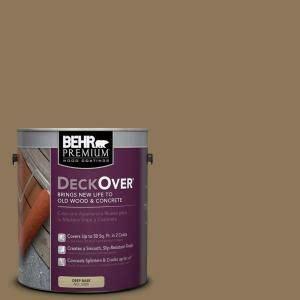behr deck cleaner home depot 17 best ideas about behr concrete paint on