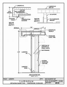 11 best construction drawings images on Pinterest