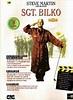 Download Movies Online: Sgt. Bilko movies in Ireland