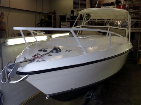 Contender Boats Dual Console by Dual Console Boats For Sale Boats