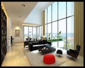 modern living room ideas modern apartment living room ideas d s furniture