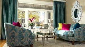 wohnideen vorhnge wohnzimmer wohnzimmer set brescia fashion wohnzimmer modern einrichten wandfarbe braun weisse akzente