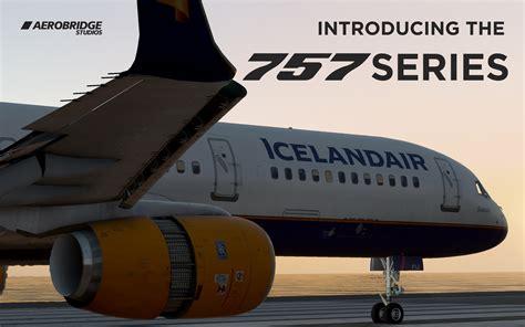Xpfw 757