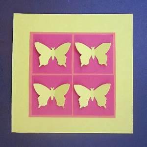 Windlicht Falten Transparentpapier : basteln mybasteltipps ~ Lizthompson.info Haus und Dekorationen
