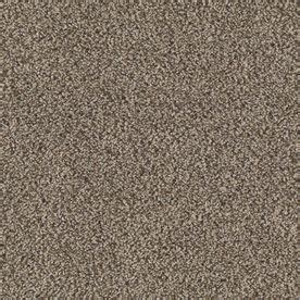 shop mohawk fast pitch sandy beach textured indoor carpet