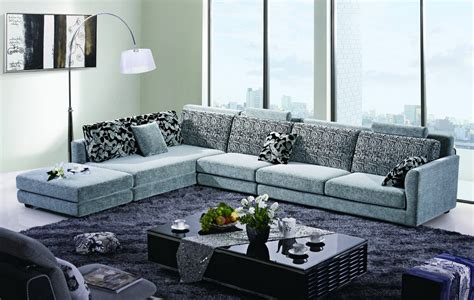 Latest Couch Designs Living Room