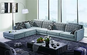 Latest couch designs living room download 3d house for Couch designs for living room